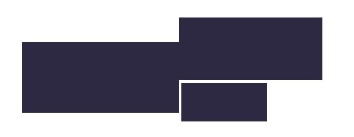 Madeleine Afsali